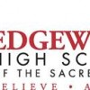 Edgewood-High-School