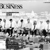 October 2008 InBusiness