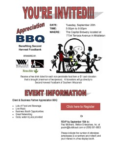 Appreciation BBQ Invite.9.20.11