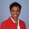 Michelle Behnke Best Lawyers