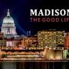 Michael-Knapstein-Photo-Madison-The-Good-Life-book