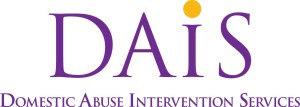 worldly-strategies-domestic-abuse-intervention-services-madison-wi