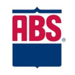 absglobal