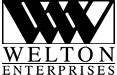 Welton Enterprises