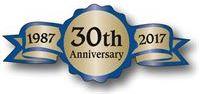Anniversary 1987-2017
