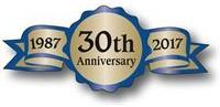 6 welton news 30 year anniversary