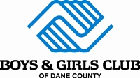 7 community efforts Boys and Girls Club