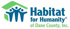 7 community efforts Habitat