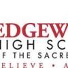 Edgewood-High-School