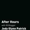 Jody Glynn-Patrick_AfterHours_Blog_Thumbnail
