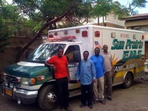 tanzania_ambulance