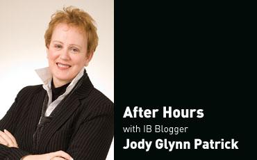 Jody Glynn-Patrick_AfterHours_Blog