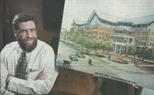 Kurt April 2008 WSJ Article
