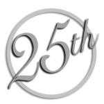 25th_anniv