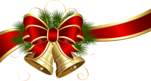 christmas-bells-07