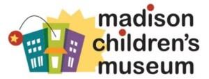 3 tenant news madison childrens museum