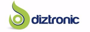 4 welcome tenant diztronic