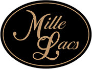4 welcome tenant mille lacs