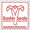 7 community efforts easter seals