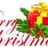 merry-christmas-images-clipart-430331 Reduced